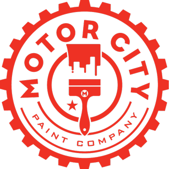 Motor City Paint Company