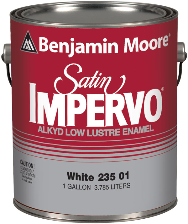 Interior trim paints shelby paint decorating for Advance waterborne interior alkyd